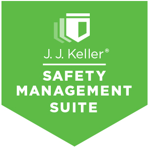 Safety Management Suite
