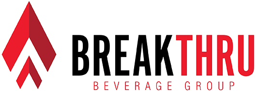 Breakthru Beverage Group