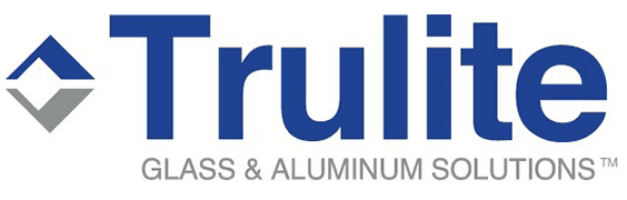 Trulite Glass & Aluminum Solutions